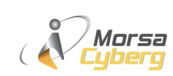 Morsa Cyberg