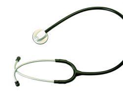 Stetoscop PLANOPHON DE LUXE - verde