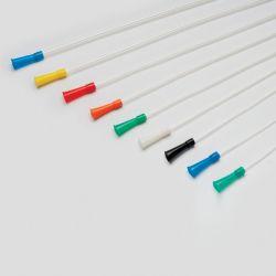 Consumabile de baza Sonda / canula de aspiratie - cutie x 50 bucati
