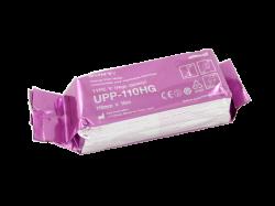 Hartie termica Hartie pentru imprimanta video SONY UPP110HG 110cm x 18m