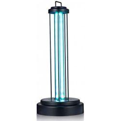 Lampi medicale Lampa UVC - bactericida 36W metal cu tub Osram UV-C