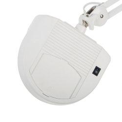 Lampi medicale Lampa UV Vista Plus HF