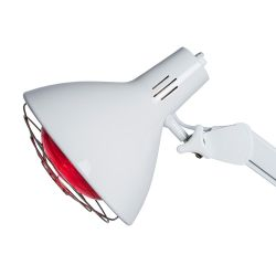 Lampi medicale Lampa infrarosu LS INFRA PLUS 150