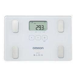 Monitoare compozitie corporala Monitor Compozitie Corporala OMRON BF 212