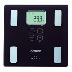 Monitoare compozitie corporala Monitor Compozitie Corporala OMRON BF 214
