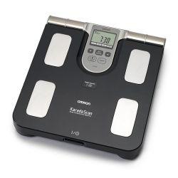 Monitoare compozitie corporala Monitor Compozitie Corporala OMRON BF 508