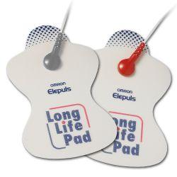Paduri (electrozi) Long Life OMRON