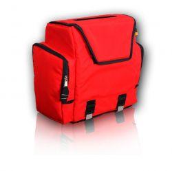 Genti medicale Geanta pentru defibrilatoare AED
