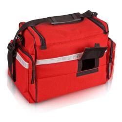 Genti medicale Geanta pentru defibrilator