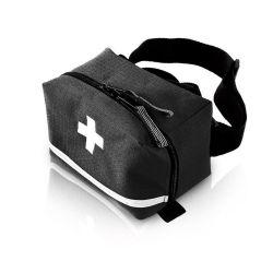 Genti medicale Trusa de prim ajutor borseta 2L