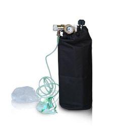 Genti medicale Husa pentru tub oxigen