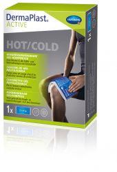 Compresă cu gel, reutilizabilă - DermaPlast ACTIVE Hot/Cold, HARTMANN