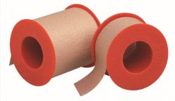 Omniplast - 2.5 cm x 5 m - (1 cutie din 1 rola)