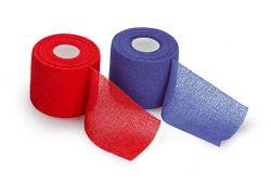 Fese elastice Fasa elastica autoadeziva Peha-haft color - HARTMANN