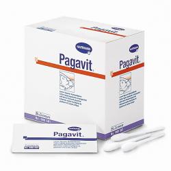 Igiena si dezinfectare Betisoare pentru igiena orala - Pagavit