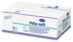 Peha-soft - L - 100 bucati/cutie