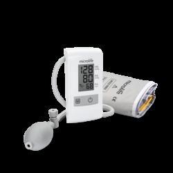 Tensiometre pentru brat Tensiometru semi-automat cu masurare pe brat BP N1 Basic