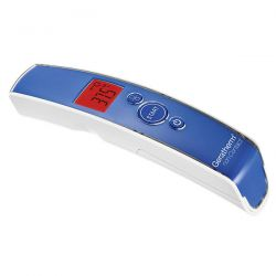Termometru digital Termometru Non Contact Geratherm