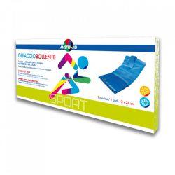 Compresa reutilizabila Cald / Rece Master-Aid