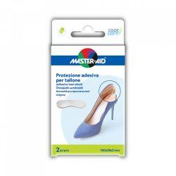 Ingrijire personala Protectie adeziva calcai pentru incaltaminte - Foot Care