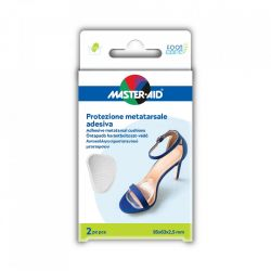 Ingrijire personala Pernita metatarsiana adeziva - Foot Care