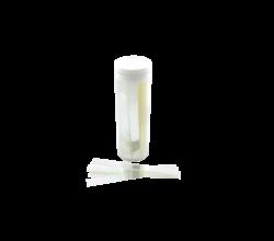 Matrici dentare banda Benzi de plastic pentru realizarea matricilor, transparente