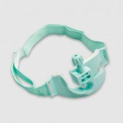 Intubatie Suport tub endotraheal, steril
