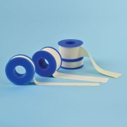 SENSIplast - Leucoplast / banda adeziva din material textil