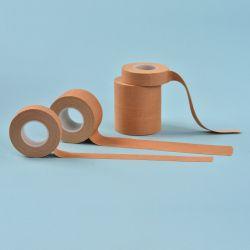 PLASTIplast - 2.5cm x 5m (CUTIE x 12 BUCATI)