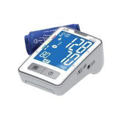 Echipamente masurare si diagnostic  Tensiometru digital pentru brat cu tehnologie Afib - Minut