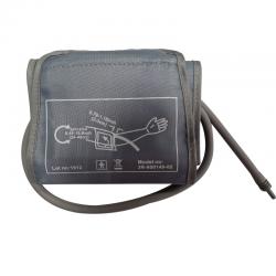 Echipamente masurare si diagnostic  Manseta tensiometru brat model FT-C11B, diametru 24-48 cm - Minut