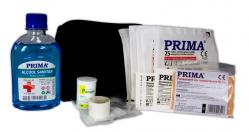 Truse si cutii de prim ajutor Trusa sanitara FASONATOR
