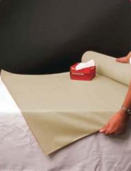 Consumabile salon Musama cauciuc pentru pat de consultatie sau tratament