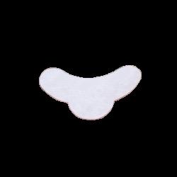 Consumabile salon Foite protectoare pentru gene