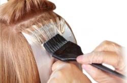 Consumabile salon Folie aluminiu pentru coafor
