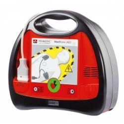 Defibrilator HeartSave AED - Defibrilator extern automat