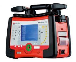 DefiMonitor XD Defibrilator DefiMonitor XD110 - Bifazic + Pacer